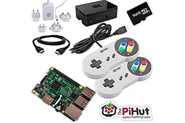 Videoconsola Nintendo 3DS