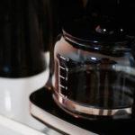 Cafeteras más Vendidas