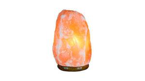 Mejores lámparas de sal del Himalaya