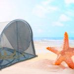 Mejores Tiendas de Playa para Bebe