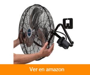 Ventilador Industrial Lasko