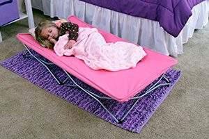 Regalo mi cama