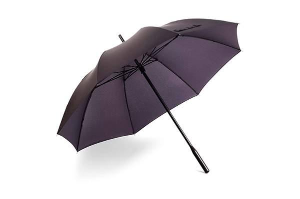 Mejores Paraguas plegables