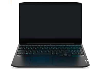 Portátil Lenovo IdeaPad Gaming 3