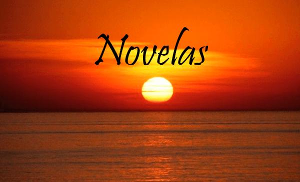 Mejores Novelas