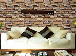 Papel de pared de piedra