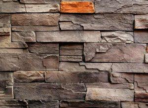 papel autoadhesivo piedra