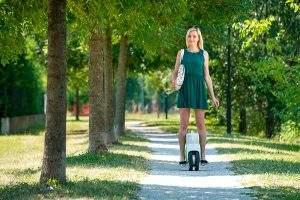 Mejores Monociclos eléctricos