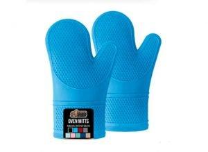 Gorilla Grip Premium Silicone