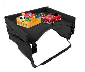 mesa coche niños Zerodis