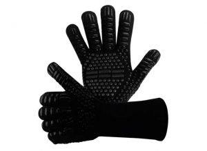 guantes para el horno WIN.MAX