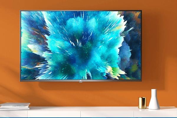 Comparativas televisores LED de 40 pulgadas