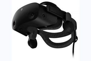 Gafas de Realidad Virtual HP Reverb G2