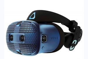 comparativa VR Headset