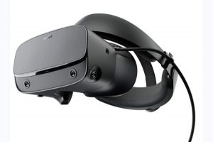 comparativas Oculus Rift S PC-Powered VR Gaming Headset