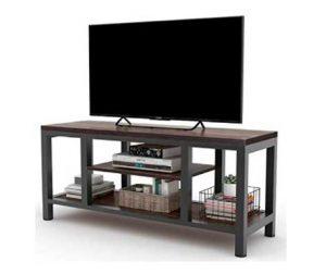 Little Tree - Mueble de TV industrial