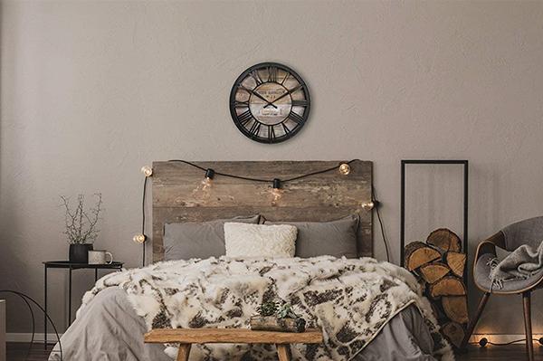 mejores Relojes de pared más Modernos